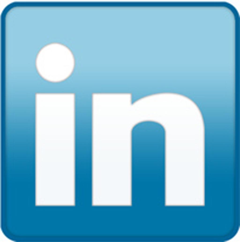 LinkedIn - ДивоСтрой - Торговая площадка России